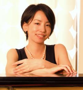 中林万里子photo1 (2)