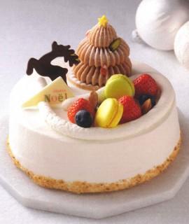 15C_Cake_t