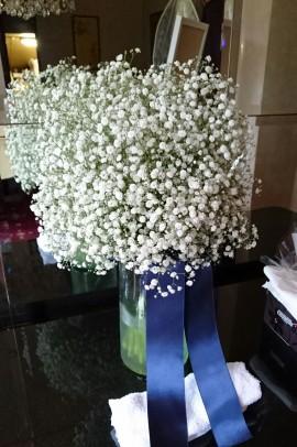 8-28 mariage bouquet