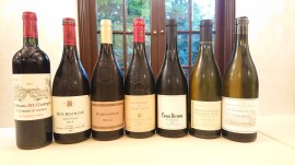 2018-10 vin