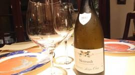 8-8 wine