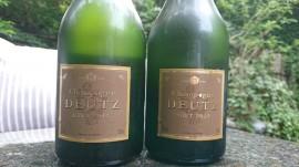 deutz13b