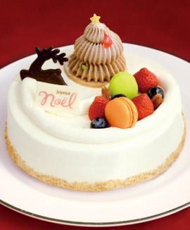 15C_Cake